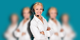 Inbound Call Center Leads