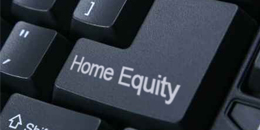 Mortgage Refinance Home Equity Leads