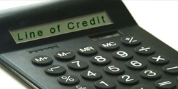 Mortgage Line of Credit Leads