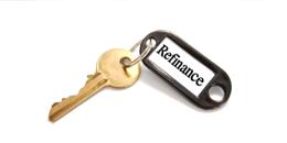 Mortgage Refinance Leads