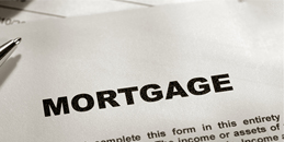 Mortgage New Purchase Leads