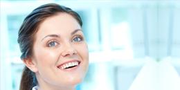 Dental Insurance Leads