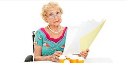 Long Term Care Insurance Leads