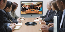 Video Conferencing Leads